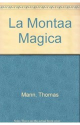 Papel LA MONTA\A MAGICA