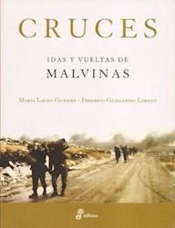 Libro Cruces