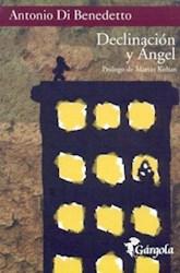 Papel Declinacion Y Angel
