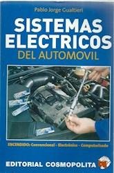 Papel Sistemas Electricos Del Automovil