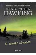 Papel TESORO COSMICO  (INFINITA) (HAWKING)