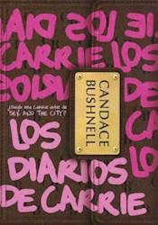 Papel Diarios De Carrie, Los