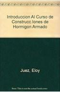 Papel INTRODUCCION AL CURSO DE CONSTRUCCIONES DE HORMIGON ARMADO