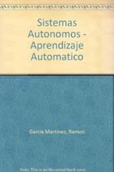 Libro Sistemas Autonomos