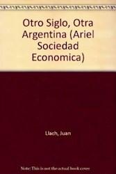 Papel Otro Siglo Otra Argentina