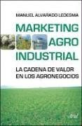 Papel Marketing Agroindustrial