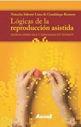 Papel Lógicas De La Reproducción Asistida