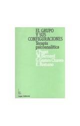 Papel EL GRUPO Y SUS CONFIGURACIONES