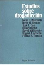 Papel ESTUDIOS PSICOANALITICOS
