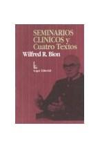 Papel SEMINARIOS CLINICOS Y CUATRO TEXTOS