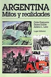 Papel Argentina Mitos Y Realidades