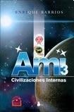 Libro Ami 3