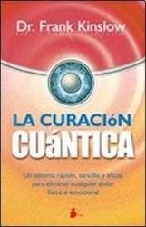 Libro La Curacion Cuantica