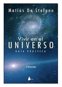 Papel Vivir En El Universo