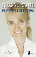 Libro El Reset Colectivo