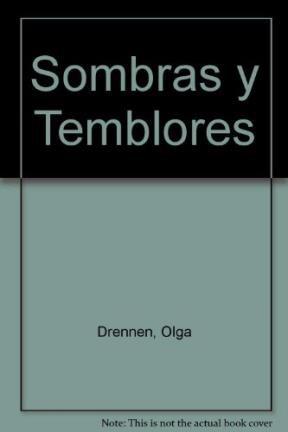 Papel Sombras Y Temblores
