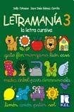 Papel Letramania 3