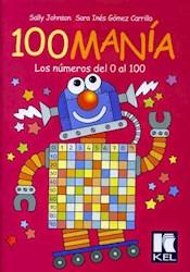 Libro 100 Mania