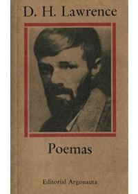 Papel Poemas