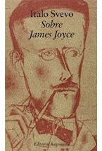 Papel James Joyce