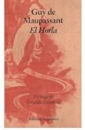 Papel HORLA (BOLSILLO)