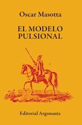 Libro El Modelo Pulsional