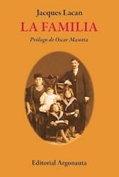 Papel La Familia (Nueva Edicion)
