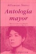 Papel Poesias Completas Alfonsina Storni