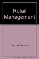 Papel Retail Management