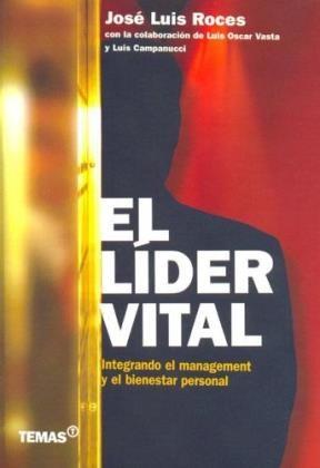 Papel Lider Vital, El