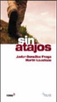 Libro Sin Atajos
