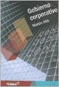 Libro Gobierno Corporativo