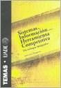 Libro Sistemas De Informacion Como Herramienta Competitiva