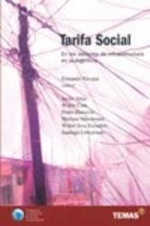 Libro Tarifa Social
