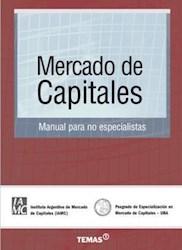 Libro Mercado De Capitales