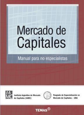 Papel Mercado De Capitales