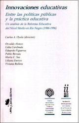 Papel CURRICULUM DE FORMACION DEL MAGISTERIO (PLANES DE ESTUDIO Y