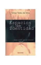 Papel ESCUELA, CONOCIMIENTO Y CURRICULUM-ENSAYOS CRITICOS