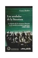 Papel PENSAR Y HACER MUSEOS MUSEOGRAFIA PRACTICA (COLECCION CAEZ)