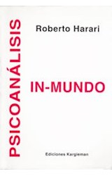 Papel PSICOANALISIS IN-MUNDO