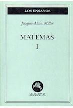 Papel MATEMAS 2