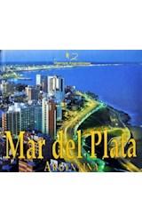 Papel MAR DEL PLATA ARGENTINA (EDICION CHICA)