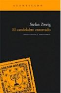 Papel CANDELABRO ENTERRADO (RUSTICA)