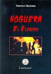 Libro Hoguerra  El Elegiddo