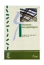 Papel PSICOCARDIOLOGIA (ABORDAJE PSICOLOGICO AL PACIENTE CARDIACO)