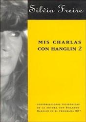 Papel Mis Charlas Con Hanglin 2