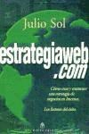 Papel Estrategiaweb.Com