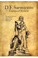 Papel D. F. SARMIENTO CUENTOS OCULTOS