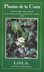 Papel Plantas De La Costa