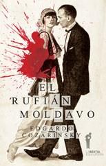 Libro El Rufian Moldavo